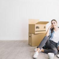 Crédit immobilier: L'assurance emprunteur plus souple