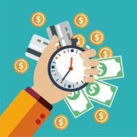 Comment différer le remboursement de son crédit immobilier ?