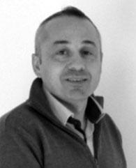 Philippe Bucciero